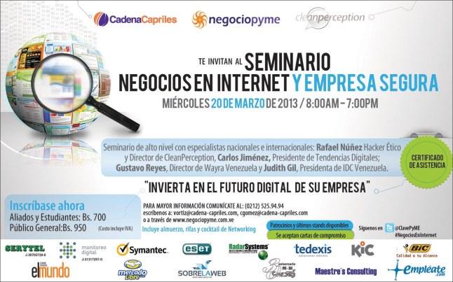 Aviso media Pag. NEGOCIOS_prev2