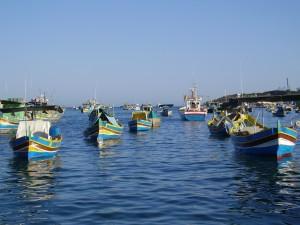botes-de-pesca